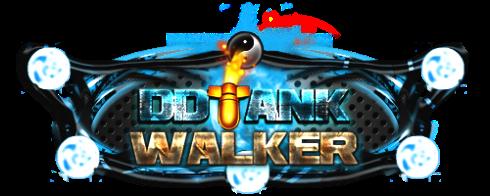ddtank walker oficial